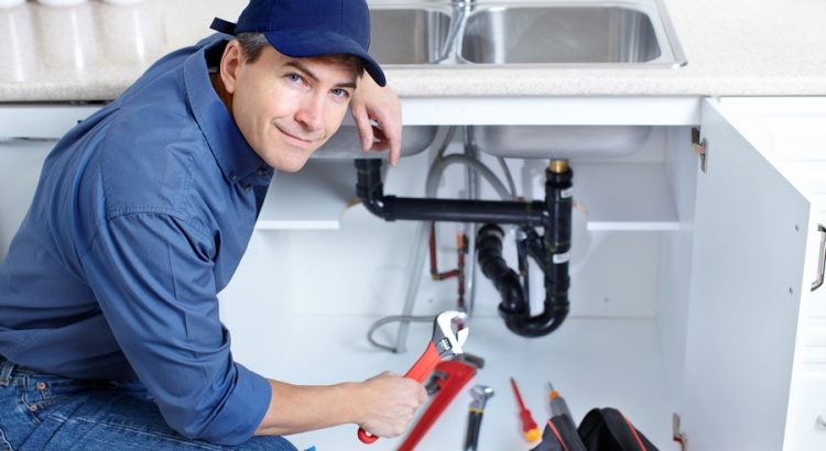 When To Hire A Plumber To Unclog Your Drain Ur Home